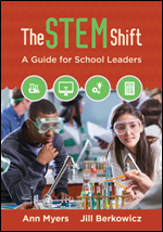 The STEM Shift