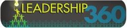 leadership360